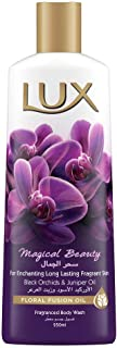 Lux Body Wash Mgical Beauty, 250ml