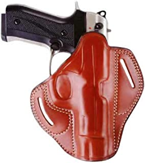 Best xds pancake holster Reviews