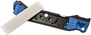 Benchmade Knife Guided Field Sharpener