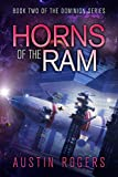 Horns of the Ram (Dominion Book 2) (English Edition)