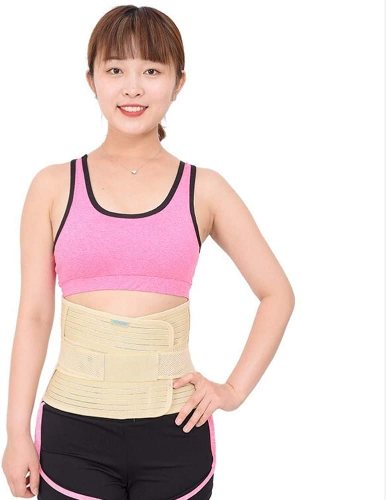 TANGIST Back Brace Lumbar Support Pain Credence for Belt Sc Sciatica Max 72% OFF