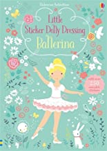 Best pretty little dolly Reviews