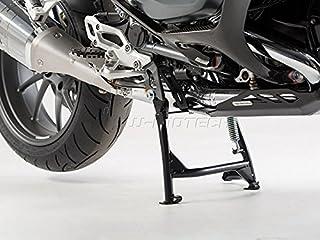 Suchergebnis Auf Für Ständer Zietech Ständer Rahmen Anbauteile Auto Motorrad