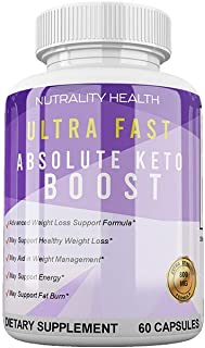 Best pure therapy keto Reviews