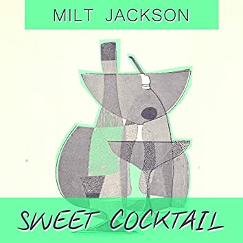 Sweet Cocktail