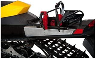 Cheetah Factory Racing CFR-K03-B CFR SINGLE SKI BRACKET