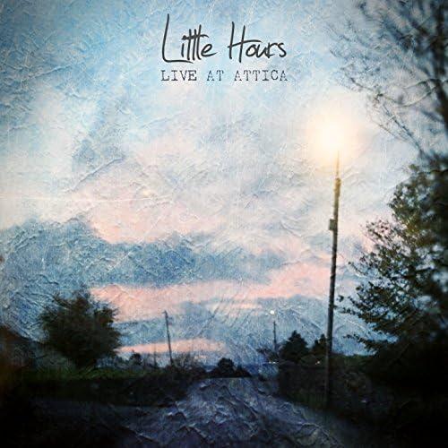 Little Hours