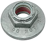ACDelco 18K1128 Professional Front Spindle Nut...