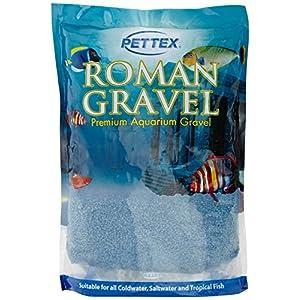 Pettex Roman Mediterranean Blue Gravel 8 kg