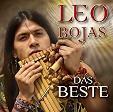 leo rojas greatest hits