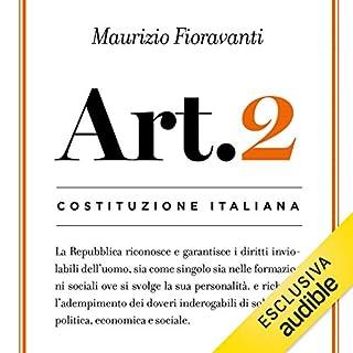 Articolo 2 cover art