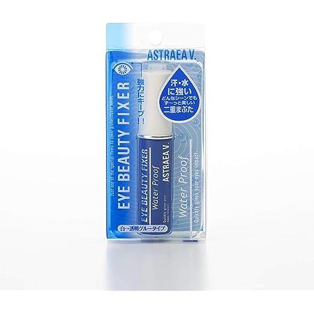 アストレアヴィルゴ(ASTRAEA V.) アストレア ヴィルゴ アイビューティーフィクサー WP 単品 1個 (x 1)