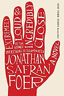 Best extremely loud and incredibly close chapters Reviews