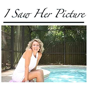 I Saw Her Picture (feat. Mark Valentino)