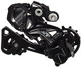 Shimano Deore XT Di2 RD-M8050 Schaltwerk 11-fach Schwarz 2017 Mountainbike