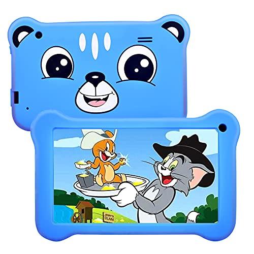 tablet 9 7 pulgadas de la marca Milen Products