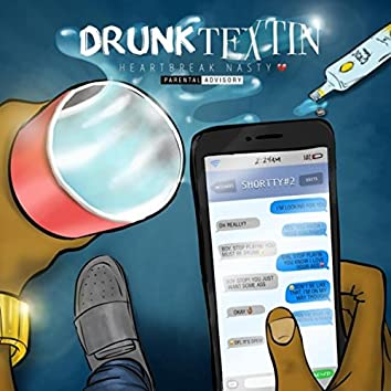 Drunk '