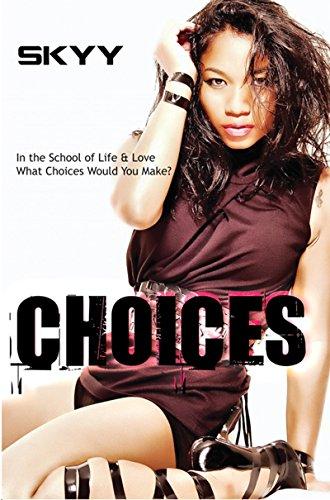 Choices (Choices Series Book 1)