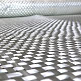 Tejido Roving de Fibra de Vidrio - 5 m2, 500