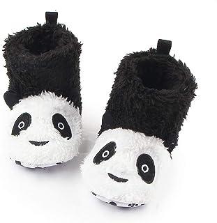 414f939d4f473 Nagodu Shoes Zapato Tipo Pantufla Unisex para Bebe niño o niña