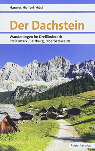 schneeschuhe lidl österreich
