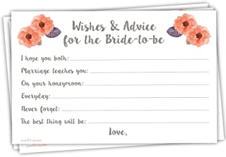 Best well wishes for bride to be Reviews