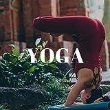 Yoga DVD Español 25
