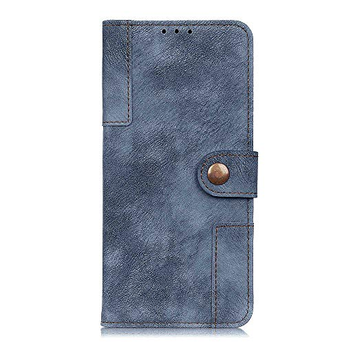 Flip Case Fit for iPhone 11 Pro Max, Extra-Protective Card Holders Kickstand Leather Cover Wallet for iPhone 11 Pro Max