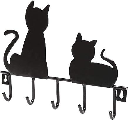 Amazon.es: percheros de gatos: Hogar y cocina