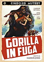 Gorilla In Fuga [Italian Edition]