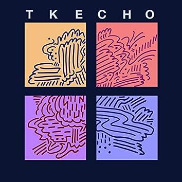 TK Echo