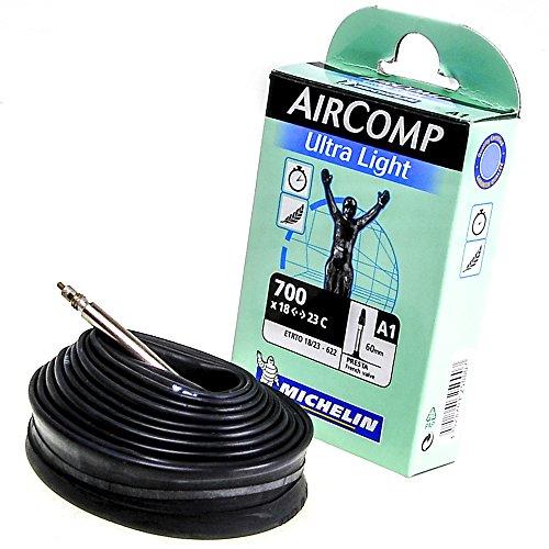 Michelin Schlauch A1 Aircomp Ultra 27/28