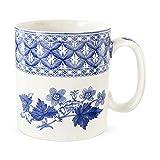 Spode Blue Room Geranium Mug 0.25L