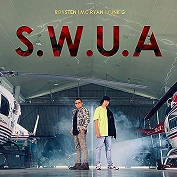 S.W.U.A