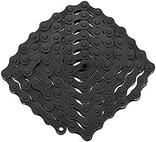 Riscko 008sml Cadena Bicicleta Personalizada Fixie Tallas S-