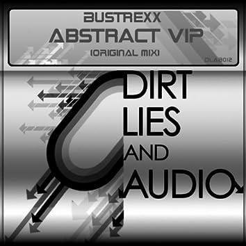 Abstract VIP
