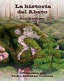La Historia del Abeto: Un libro para niños