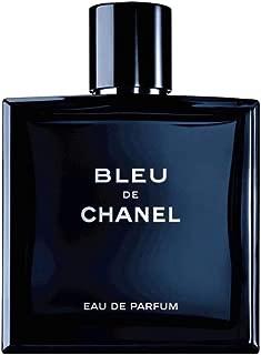 Bleu by Chanel for Men - Eau de Parfum, 150ml