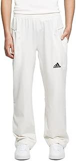 adidas Junior Climacool Cricket Pants