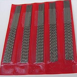 L-YINGZON Escalas Báscula Báscula, Báscula de baño, Escala de Cuerpo Muscular baño Balanza, 180Kg / 400 Libras Negro