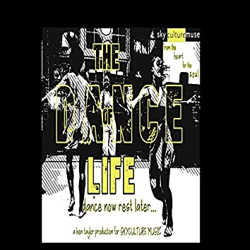 The Dance of Life