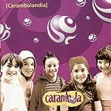 Carambolandia