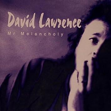 Mr Melancholy
