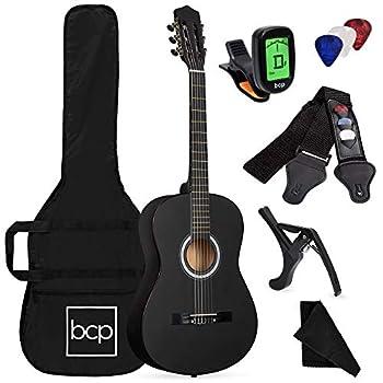 Best cheap guitars Reviews
