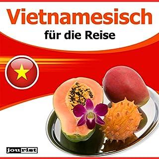 Vietnamesisch für die Reise                   De :                                                                                                                                 Max Starrenberg                               Lu par :                                                                                                                                 div.                      Durée : 4 h et 1 min     Pas de notations     Global 0,0