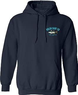 Best surf sweatshirts mens Reviews
