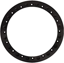 STI 12HBR5 HD Beadlock Ring - 12in. - Black