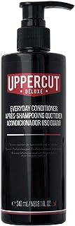 UPPERCUT DELUXE Everyday Conditioner, 240ml