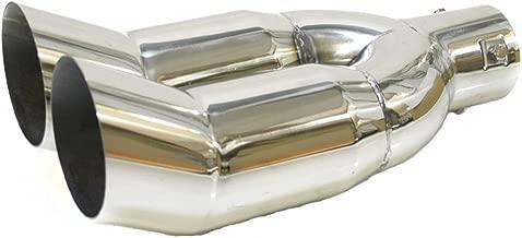 Autohobby 348 Balais dessuie-glace avant de rechange pour X5 E70 mod/èles /à partir de 11//2006 /à 03.2012 X6 E71 /à partir de 03.2008 /à 03.2012