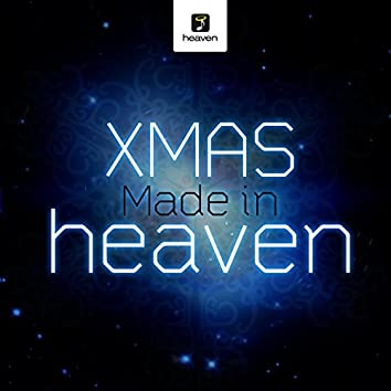 Xmas Made in Heaven
